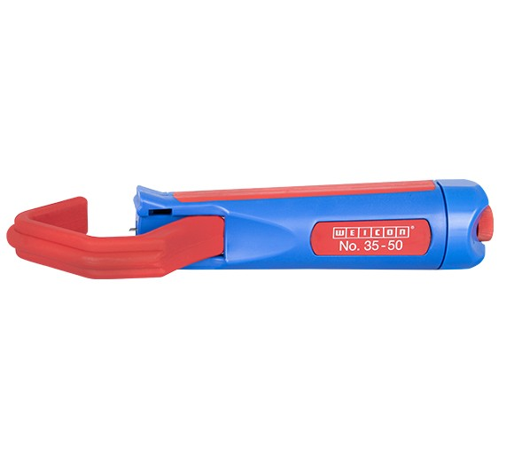 Cable Stripper No. 35 - 50