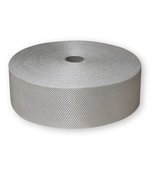 Glass Fibre Cloth Tape