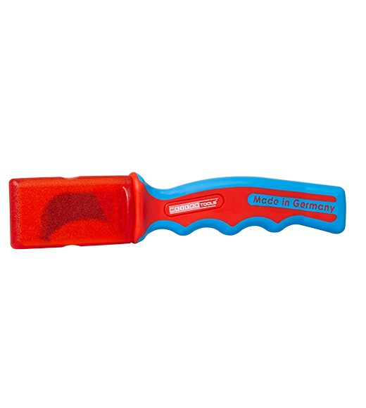 Cable Stripper No. 1000